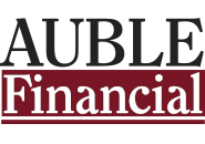 Auble Financial